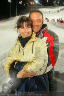 Promi Skirennen - Semmering - Sa 12.01.2008 - 33