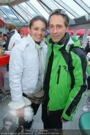 Promi Skirennen - Semmering - Sa 12.01.2008 - 34