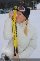Promi Skirennen - Semmering - Sa 12.01.2008 - 36