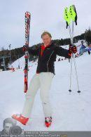 Promi Skirennen - Semmering - Sa 12.01.2008 - 39