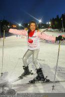 Promi Skirennen - Semmering - Sa 12.01.2008 - 4