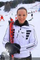 Promi Skirennen - Semmering - Sa 12.01.2008 - 40