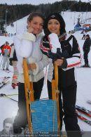 Promi Skirennen - Semmering - Sa 12.01.2008 - 41