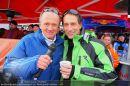 Promi Skirennen - Semmering - Sa 12.01.2008 - 43