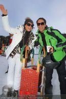 Promi Skirennen - Semmering - Sa 12.01.2008 - 44