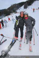 Promi Skirennen - Semmering - Sa 12.01.2008 - 45