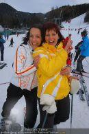 Promi Skirennen - Semmering - Sa 12.01.2008 - 46