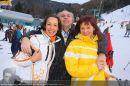 Promi Skirennen - Semmering - Sa 12.01.2008 - 47