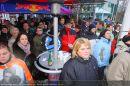 Promi Skirennen - Semmering - Sa 12.01.2008 - 48