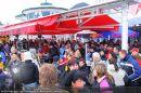 Promi Skirennen - Semmering - Sa 12.01.2008 - 49