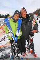 Promi Skirennen - Semmering - Sa 12.01.2008 - 51