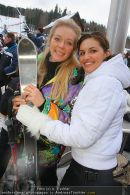 Promi Skirennen - Semmering - Sa 12.01.2008 - 53