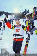 Promi Skirennen - Semmering - Sa 12.01.2008 - 58