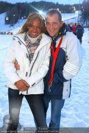 Promi Skirennen - Semmering - Sa 12.01.2008 - 59