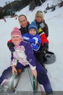 Promi Skirennen - Semmering - Sa 12.01.2008 - 6