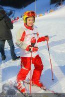 Promi Skirennen - Semmering - Sa 12.01.2008 - 62