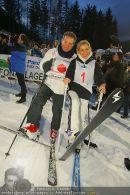 Promi Skirennen - Semmering - Sa 12.01.2008 - 63
