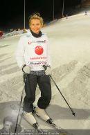 Promi Skirennen - Semmering - Sa 12.01.2008 - 66