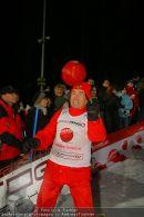 Promi Skirennen - Semmering - Sa 12.01.2008 - 67