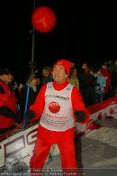 Promi Skirennen - Semmering - Sa 12.01.2008 - 68