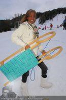 Promi Skirennen - Semmering - Sa 12.01.2008 - 7