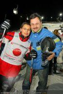 Promi Skirennen - Semmering - Sa 12.01.2008 - 9