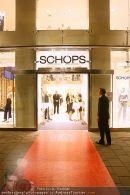 Modenschau - Schöps - Do 21.02.2008 - 28