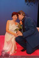 Premiere ´Heisshunger´ - Rabenhof Theater - Di 04.03.2008 - 28