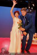 Premiere ´Heisshunger´ - Rabenhof Theater - Di 04.03.2008 - 9