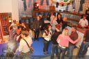 Soir Noir - Diesel Kohlmarkt - Do 06.03.2008 - 102