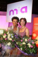 MIA Award 2008 - Studio 44 - Fr 07.03.2008 - 1