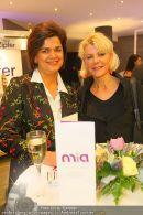 MIA Award 2008 - Studio 44 - Fr 07.03.2008 - 16