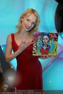 MIA Award 2008 - Studio 44 - Fr 07.03.2008 - 21