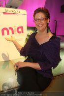 MIA Award 2008 - Studio 44 - Fr 07.03.2008 - 30