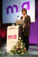 MIA Award 2008 - Studio 44 - Fr 07.03.2008 - 36