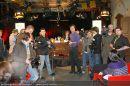 Jean Reno - Marx Palast - Do 13.03.2008 - 15