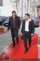 Jean Reno - Marx Palast - Do 13.03.2008 - 26
