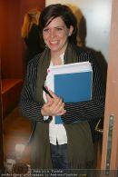 Jean Reno - Marx Palast - Do 13.03.2008 - 27