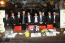 Jean Reno - Marx Palast - Do 13.03.2008 - 30