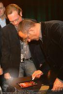 Jean Reno - Marx Palast - Do 13.03.2008 - 31