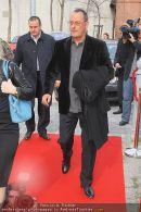 Jean Reno - Marx Palast - Do 13.03.2008 - 5