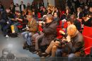 Jean Reno - Marx Palast - Do 13.03.2008 - 9