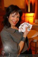 Charity Poker - Palais Niederösterreich - Do 13.03.2008 - 26