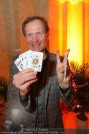 Charity Poker - Palais Niederösterreich - Do 13.03.2008 - 27