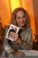 Charity Poker - Palais Niederösterreich - Do 13.03.2008 - 36
