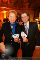 Charity Poker - Palais Niederösterreich - Do 13.03.2008 - 37