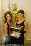 Charity Poker - Palais Niederösterreich - Do 13.03.2008 - 39