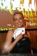 Charity Poker - Palais Niederösterreich - Do 13.03.2008 - 52
