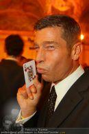 Charity Poker - Palais Niederösterreich - Do 13.03.2008 - 61