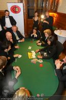 Charity Poker - Palais Niederösterreich - Do 13.03.2008 - 82